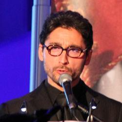 Alessandro Piscitelli