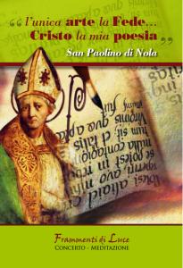 San Paolino