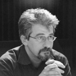 don Maurizio Lieggi