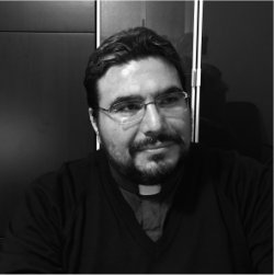 don Alessandro Manuele